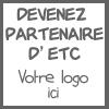 Partenariat Culture générale