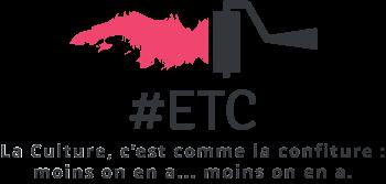#EtaleTaCulture - La Culture Générale pour briller en société