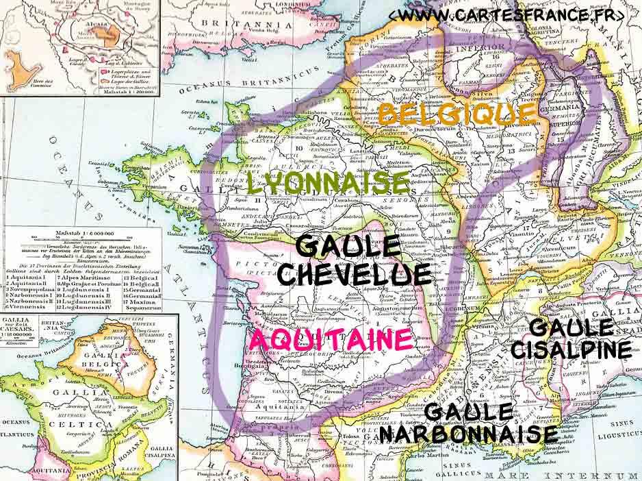 Carte De La Ville De Plaisir