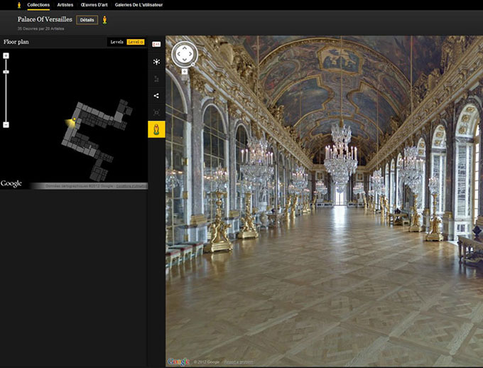 google_art_project-louvre
