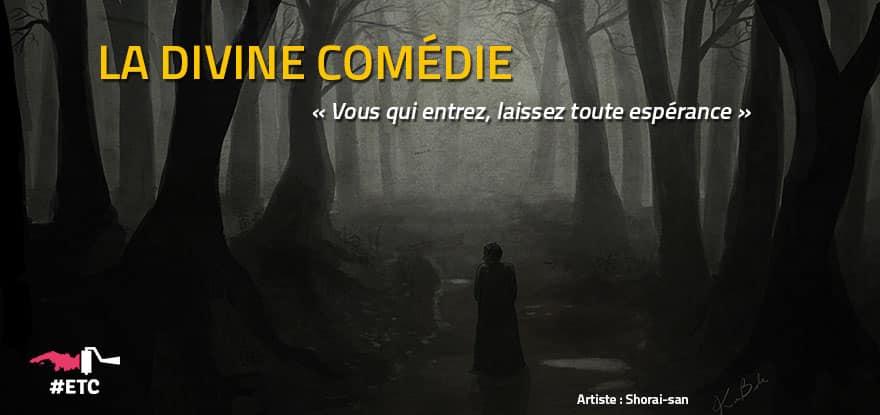 la-divine-comedie-dante