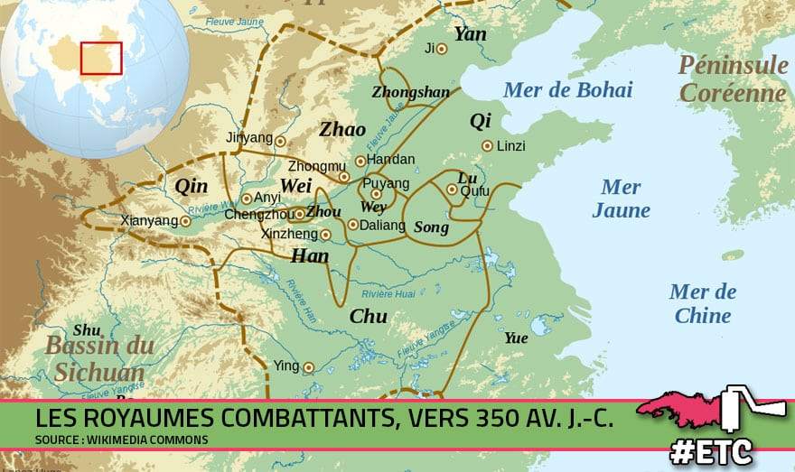 royaumes-combattants-chine