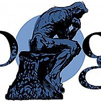 Google-Doodle-Auguste-Rodin