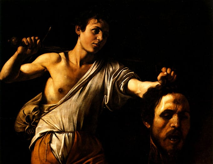 david-et-goliath-le-caravage