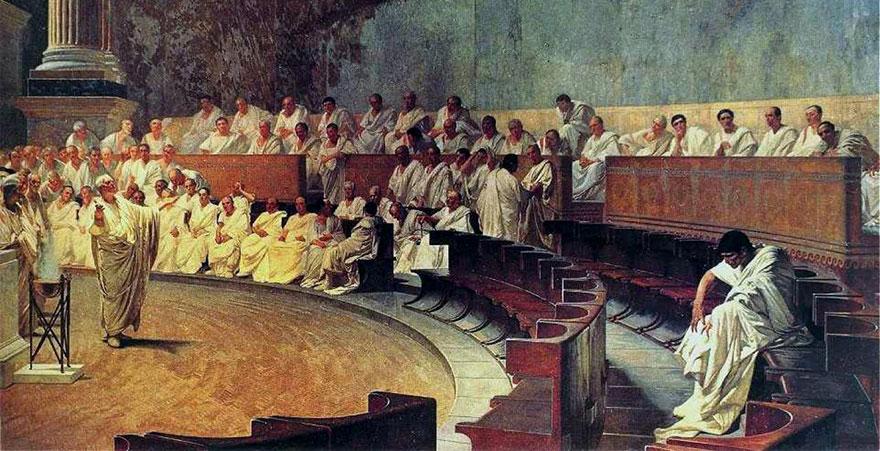 discours-Ciceron-contre-catalina