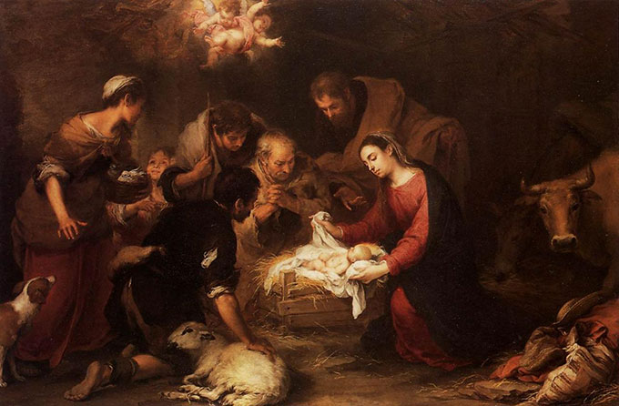 murillo-adoration-des-bergers-1668