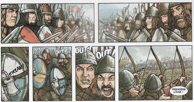 bataille-hastings-voies-du-seigneur