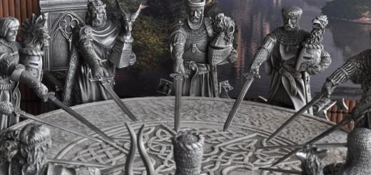 Mythologie La Guerre De Troie Partie 2