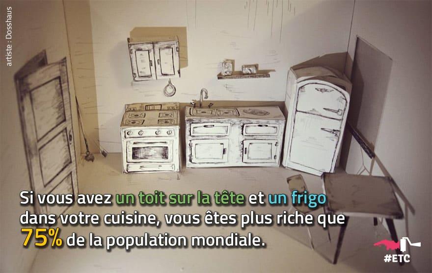 frigo-cuisine-plus-riche