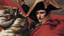 napoleon-vignette