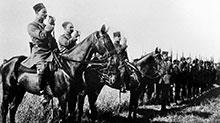 premiere-guerre-mondiale-2