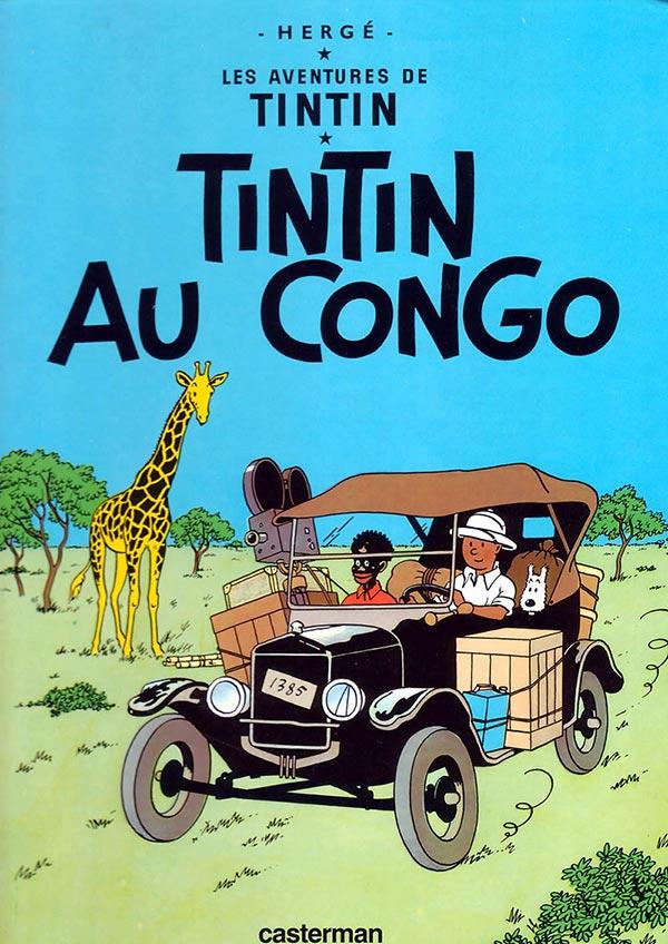 congo-voyage