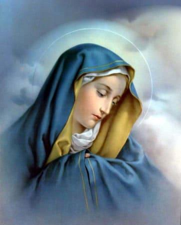 """Résultat de recherche d'images pour """"la sainte vierge"""""""