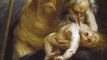 cosmogonie-Cronos-dévorant-lun-de-ses-enfants-Rubens