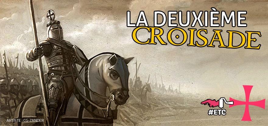 deuxieme-croisade