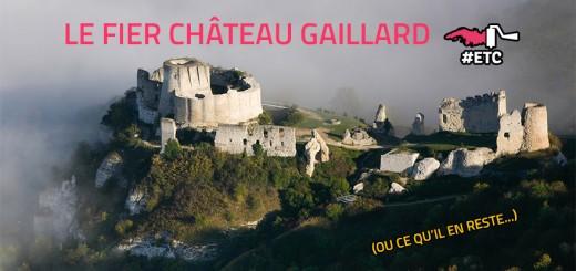 le-chateau-gaillard