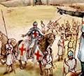 les-croisades