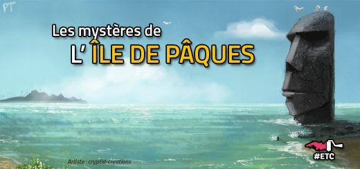 les-mysteres-de-l-ile-de-paques