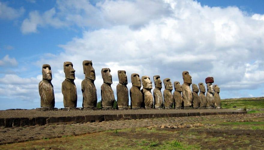 statues-ile-de-paques