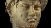Pyrrhus-vignette
