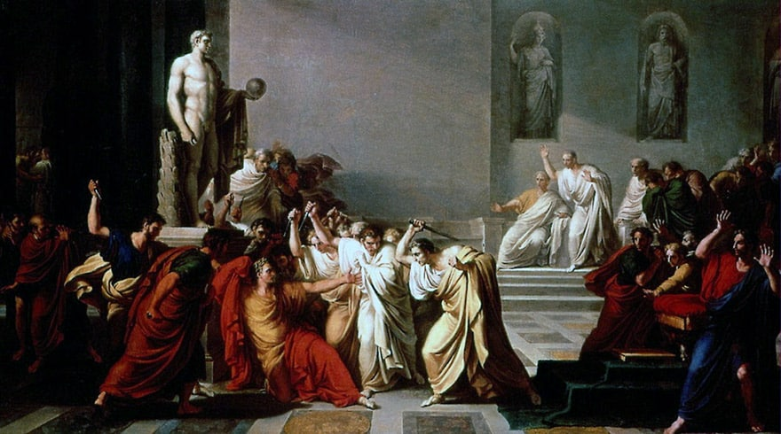 ides-de-mars-assassinat-jules-cesar