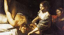 judith-holopherne