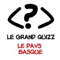 Quizz - Le pays basque