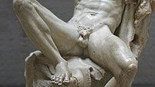 statue-grecque-nu
