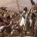 cent-jours-napoleon
