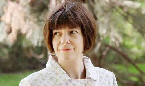 Emmanuelle Pireyre, Féerie Générale
