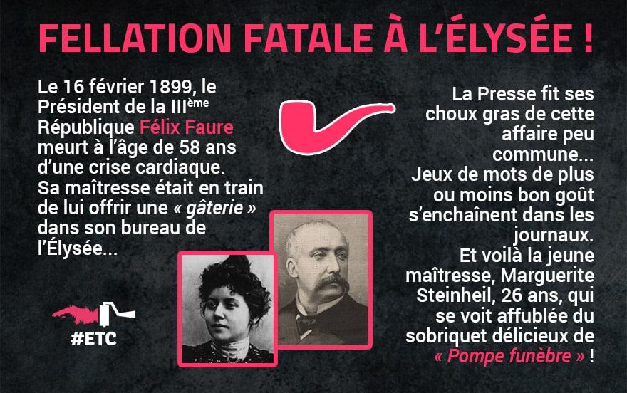 fellation-presidentielle-a-l-elysee-felix-faure