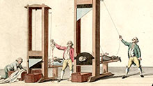 guillotine-vignette