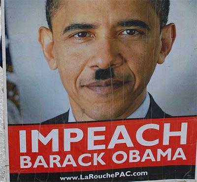 obama-moustache-Hitler
