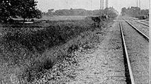 train-Deschanel
