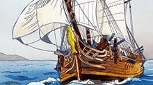 il-etait-un-petit-navire