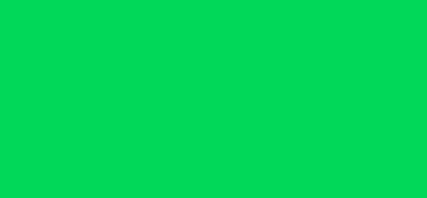 le-mot-du-jour-smaragdin