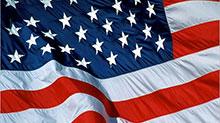 drapeau-des-etats-unis