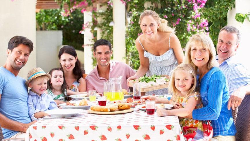 repas-de-famille-agapes