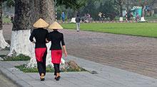 deux-vietnamiennes-a-Hué-vignette