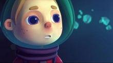 spacebound-vignette