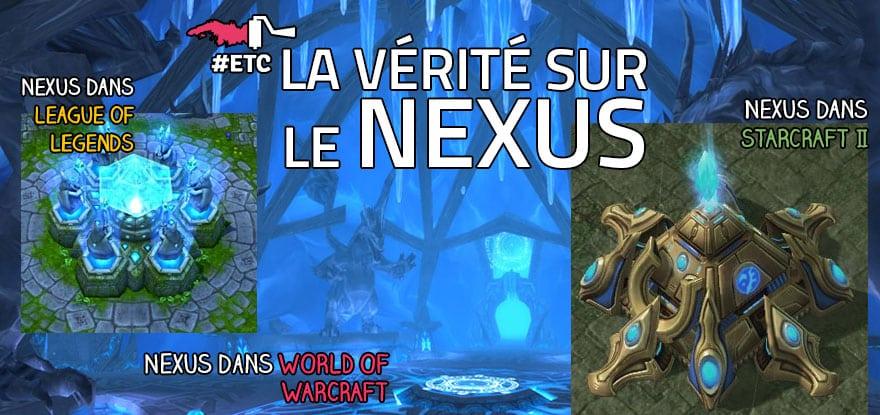 nexus-dans-jeux-videos-titre