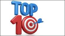 top-10-vignette