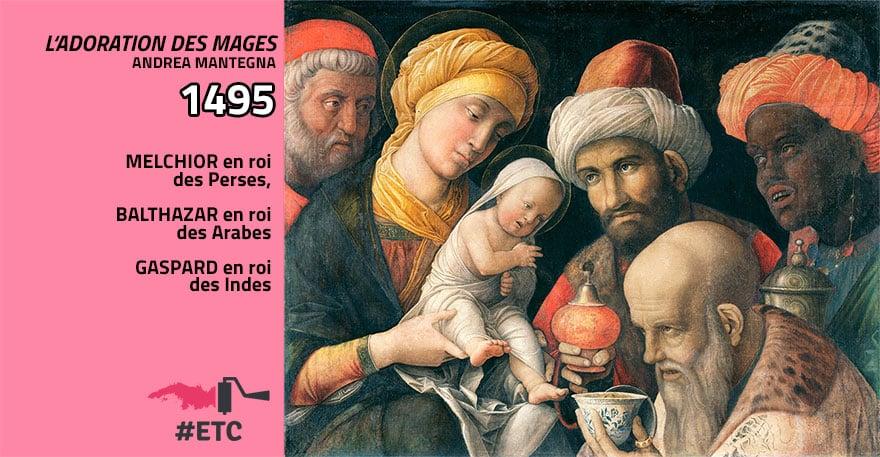 adoration-des-mages-par-Mantegna