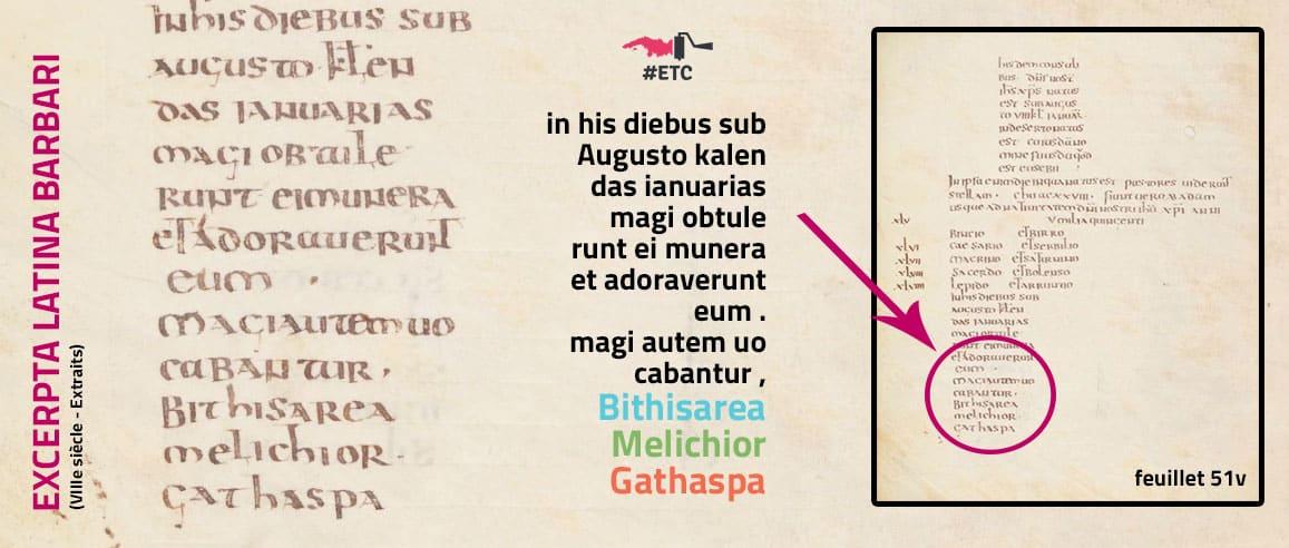 excerpta-latina-barbari-zoom-nom-des-rois-mages