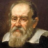 Galilée, et pourtant elle tourne!