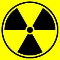Nous sommes tous radioactifs!