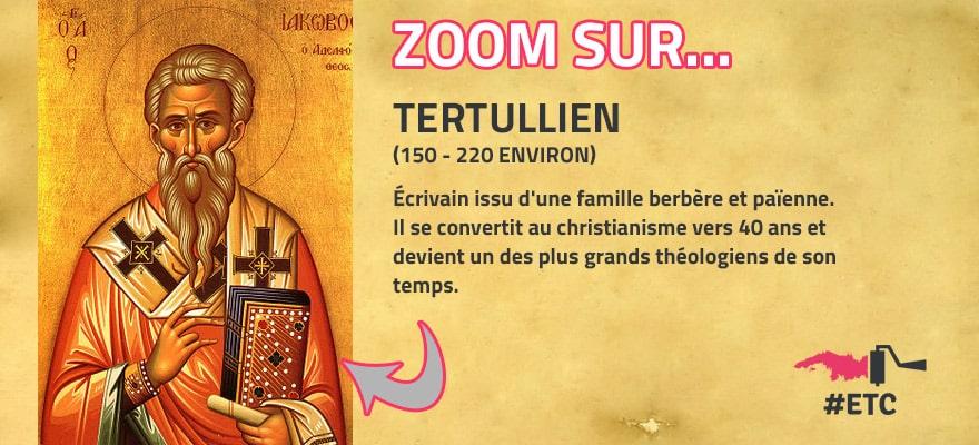 zoom-sur-tertullien