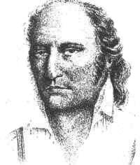 John Adams, dernier mutin vivant