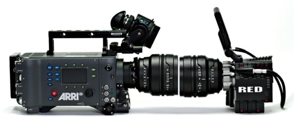 red-epic-camera-ultra-HD