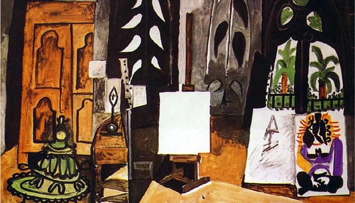 Picasso-atelier-de-cannes